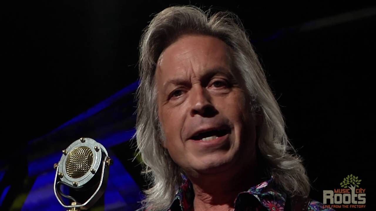 Interview: Jim Lauderdale on Americanafest and his Beatles influenced new album