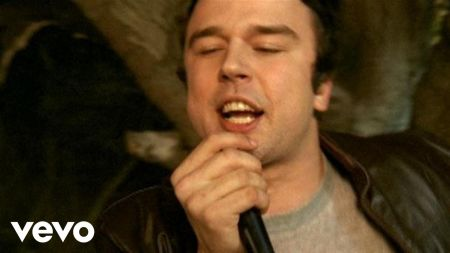 Say Anything coming to Dallas for two-night concert appearance