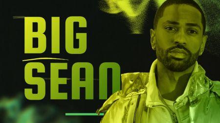 Cincinnati's Ubahn Fest to feature Big Sean and 2 Chainz