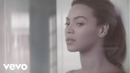 Beyonce working to help victims of major flooding in hometown of Houston