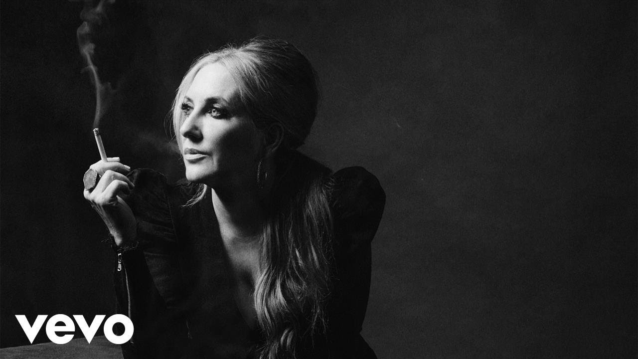Lee Ann Womack announces 2017 fall tour, includes stop at Rough Trade NYC
