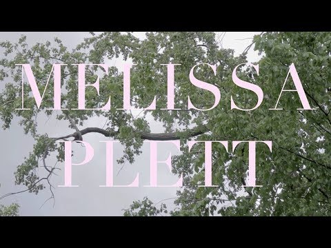 'Ghost Town' by Melissa Plett: earnest Americana rock
