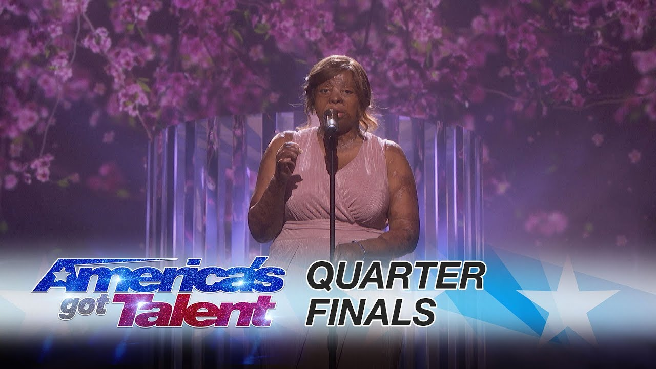 'America's Got Talent' Live Shows week 3 recap: Singers stun, will they all be saved?