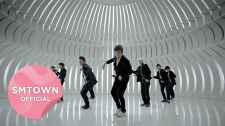 Top 10 Best Super Junior Songs