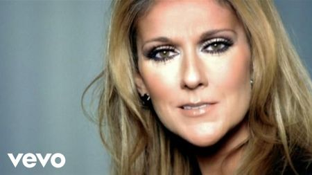 Céline Dion's 'Taking Chances' turns 10 years old in 2017