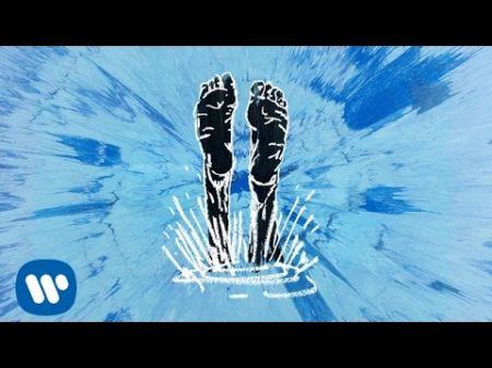Ed Sheeran dedicates ballad to baby girl at live show who bears his name