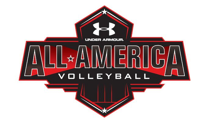 All-America High School Volleyball tickets at Sprint Center in Kansas City