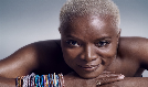 Angelique Kidjo tickets at The Theatre at Ace Hotel in Los Angeles