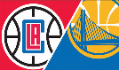 LA Clippers vs Golden State Warriors tickets at STAPLES Center in Los Angeles