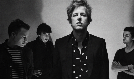 Spoon tickets at Arlington Theatre, Santa Barbara