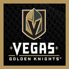 Vegas Golden Knights