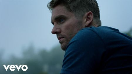 Brett Young plots Caliville headlining tour with Carly Pearce