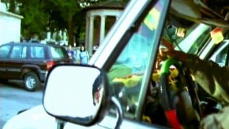 Black Star feat. Yasiin Bey & Talib Kweli headed to The Novo on SoCal mini-tour