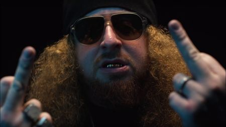 Rittz announces 'Last Call' and fall tour dates