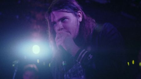 The Glorious Sons design the Young Beauties and Fools tour, with stop at Boston's Great Scott