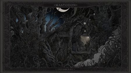 Listen: Mastodon unveils new song 'Toe to Toes'