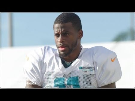 Three predictions for the Miami Dolphins in 2017