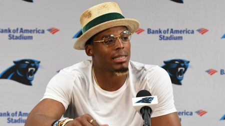 Three predictions for the Carolina Panthers in 2017