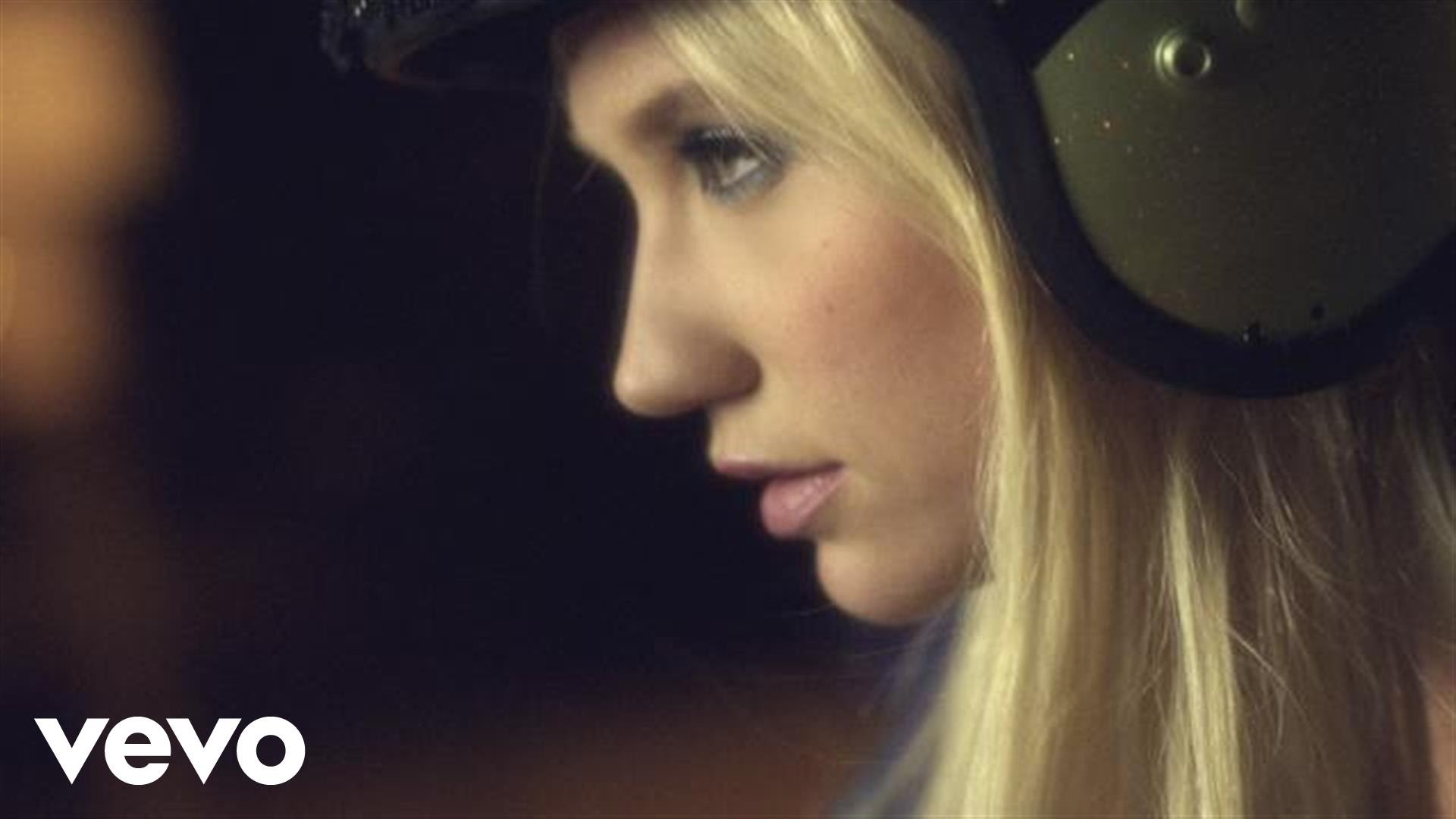 Top 5 best Kesha songs from 'Warrior'
