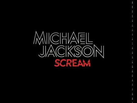 UPDATE: Michael Jackson project 'Scream' to be released later this month