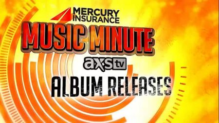 Mercury Insurance Music Minute: Nirvana, Gregg Allman and more