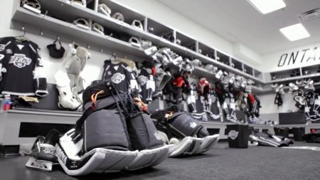Ontario Reign invite fans to select-a-seat promotion