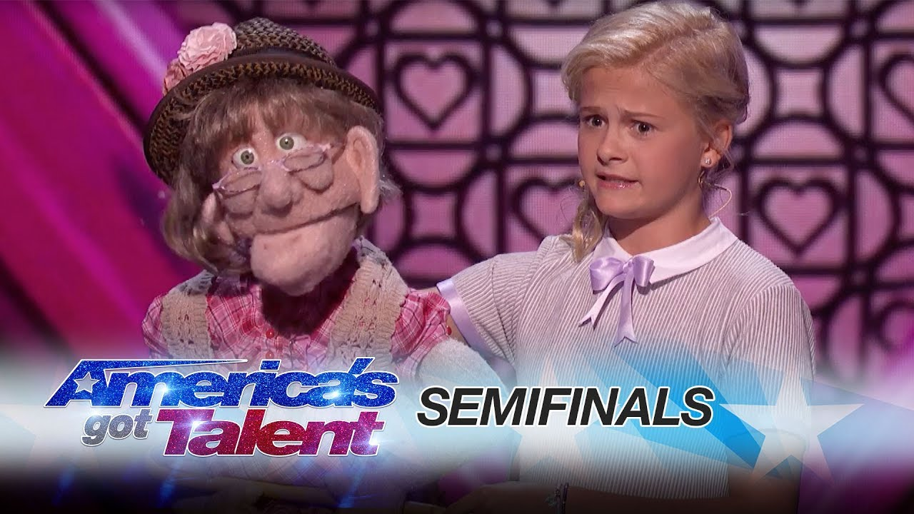 'America's Got Talent' semifinals recap: Contenders raise the bar, but did a winner emerge?