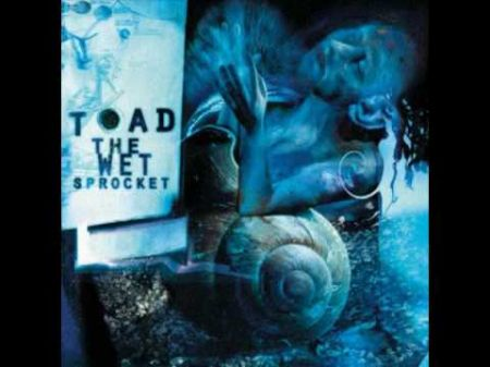 Toad the Wet Sprocket to kick off fall tour at Denver's Gothic Theatre