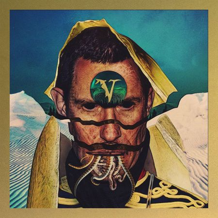 Veil of Maya announce new album 'False Idol'
