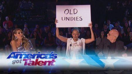 'America's Got Talent' semifinals results shocker: An early fan favorite earns last-minute save
