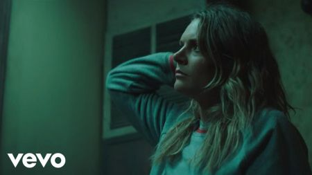 Tove Lo releases new song, announces new album