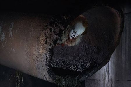 New movies this week: 'It,' 'Home Again' and 'The Oath' in theaters Sept 8