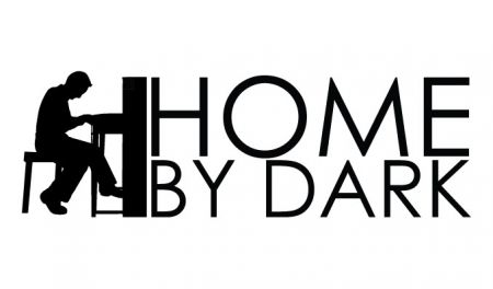 Top Nashville singer-songwriters to appear in holiday edition of Home By Dark in Atlanta
