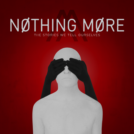 Album review: 'The Stories We Tell Ourselves' by Nothing More