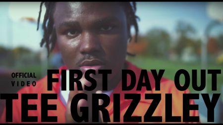 Tee Grizzley announces tour dates for 'Ain't It a Blessing Tour'