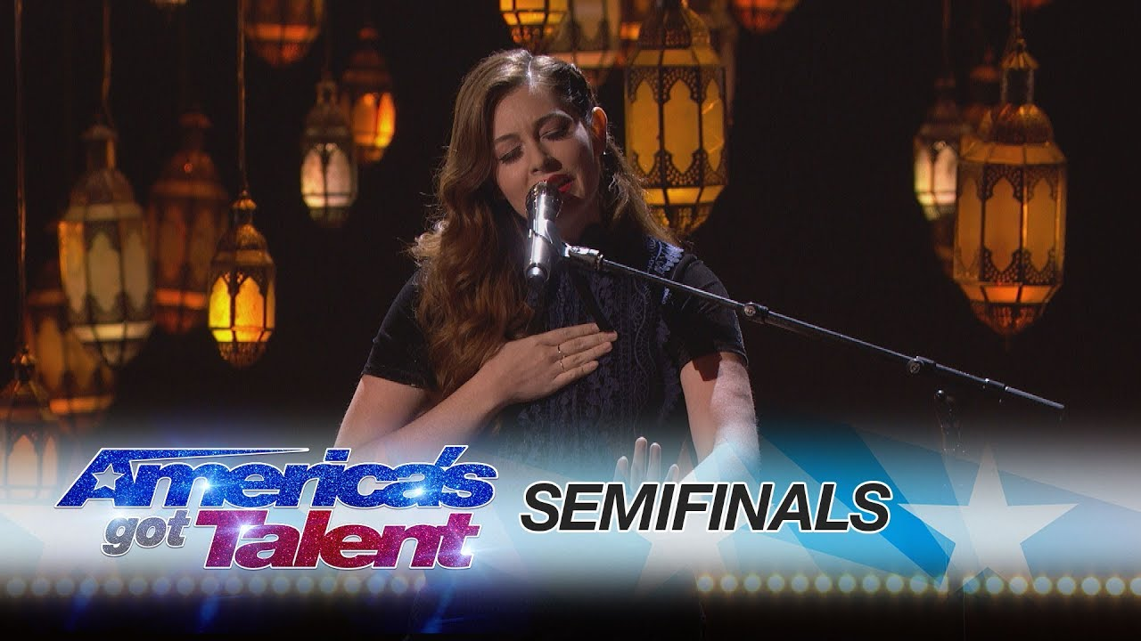 'America's Got Talent' semifinals recap: Second round contenders deliver epic performances