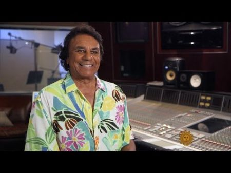 Johnny Mathis, Babyface and Clive Davis to discuss 'The Great American Songbook' at GRAMMY Museum Sept. 28