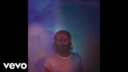 Nick Murphy to headline Boston's Royale