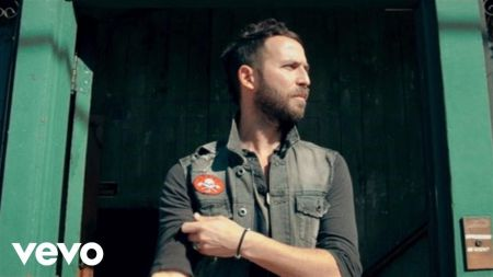 Mondo Cozmo to perform at The Magic Bag on Sept. 18