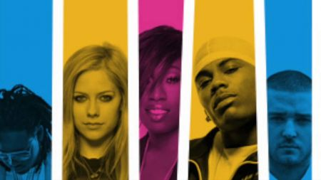 Hot In Herre to bring 2000s dance party to Baltimore's Rams Head Live