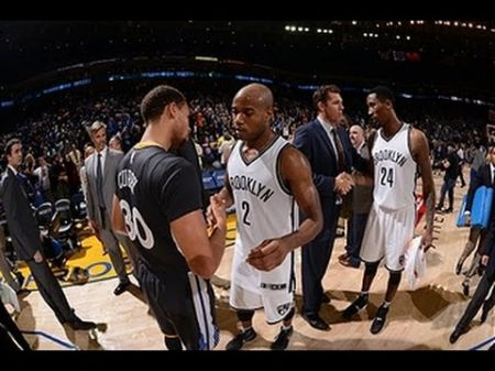 Knicks bring in Jarrett Jack for veteran presence