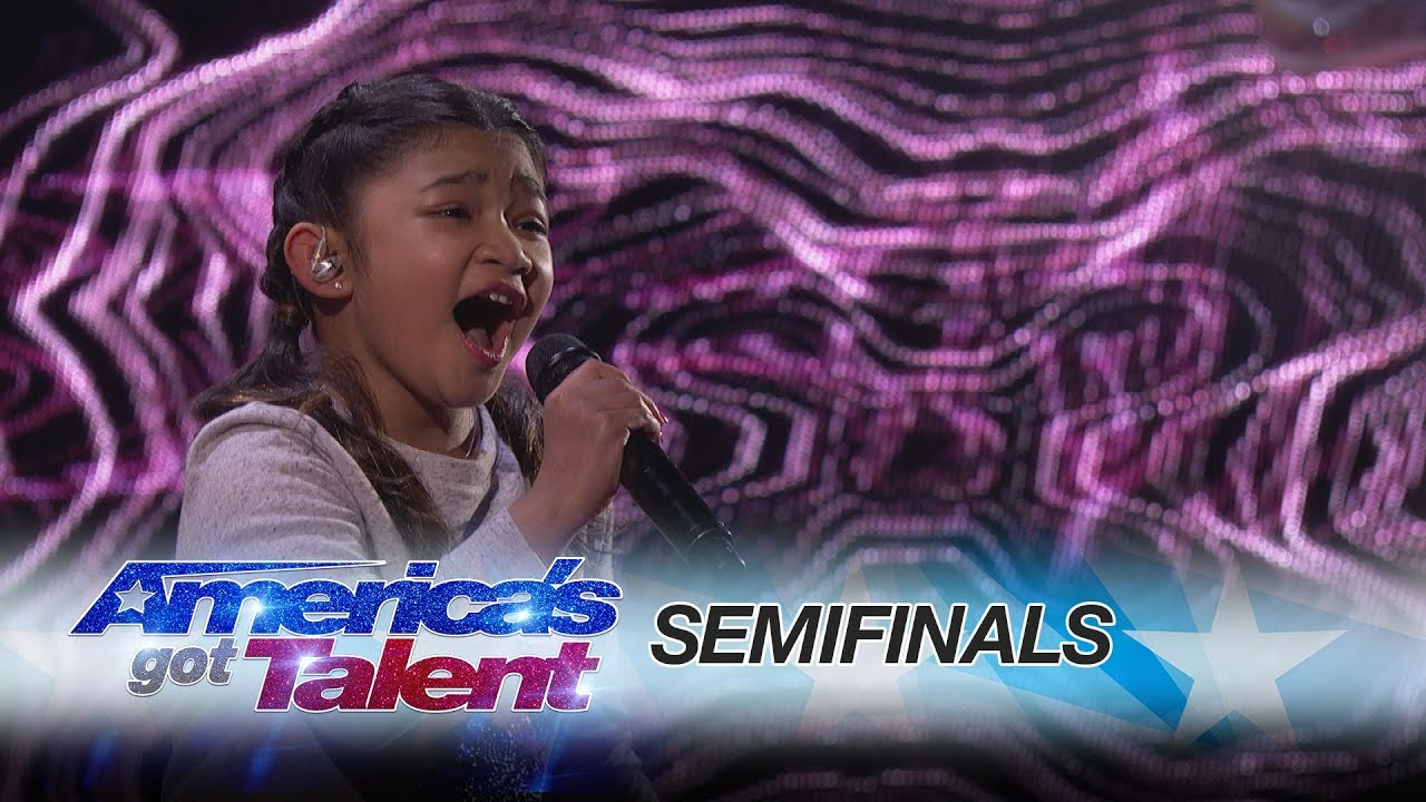'America's Got Talent' season 12 finalists revealed: Who could win the top prize?