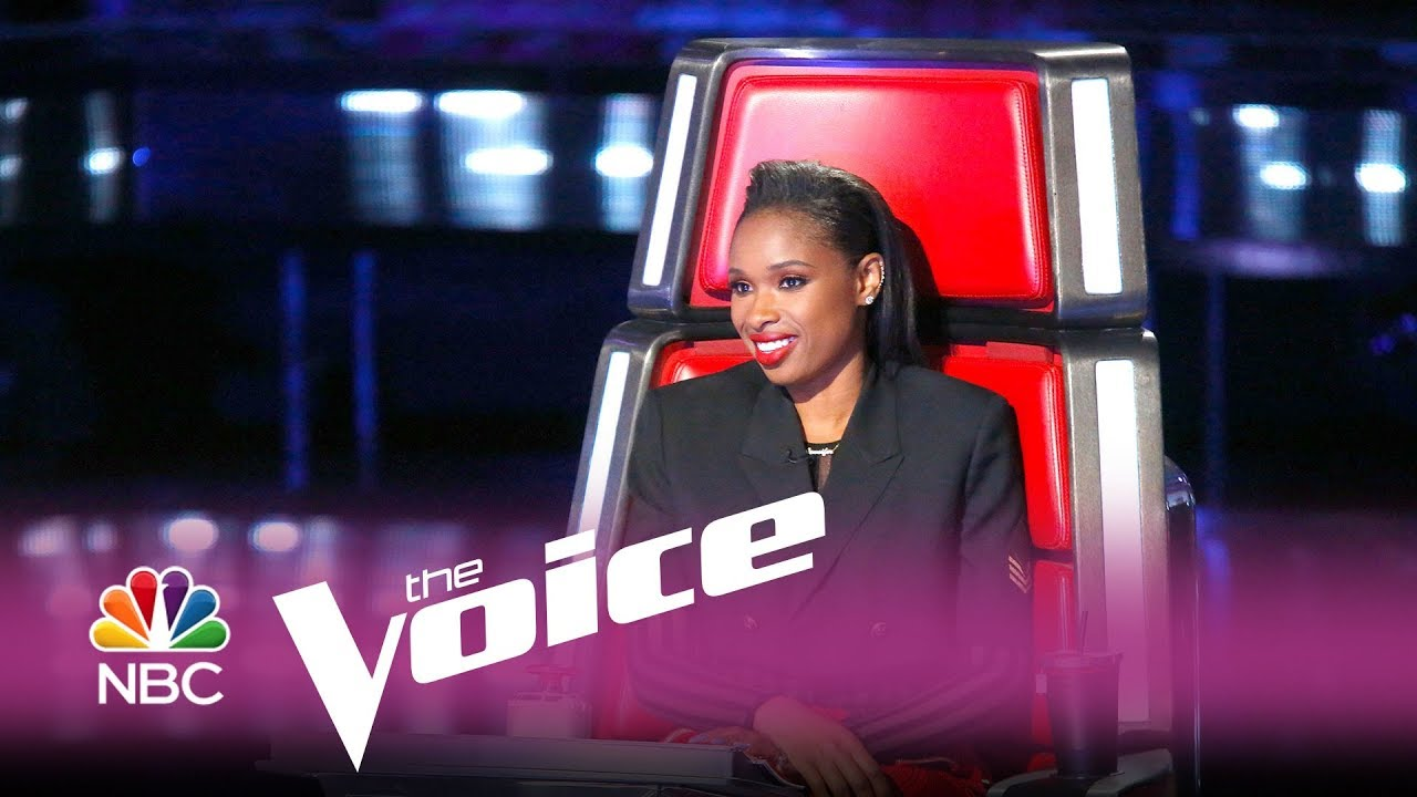 What to watch for in The Voice season 13