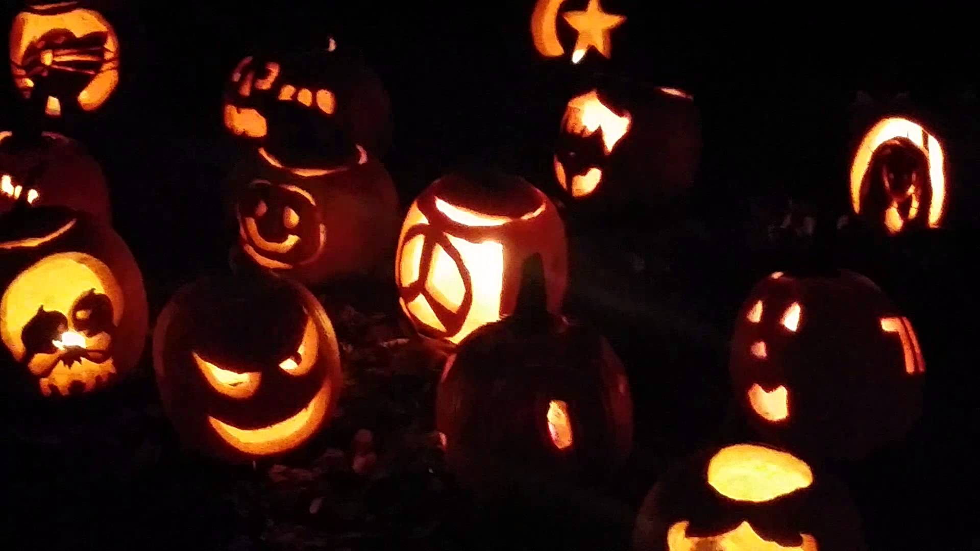 halloween events for kids in kansas city 2017 - axs