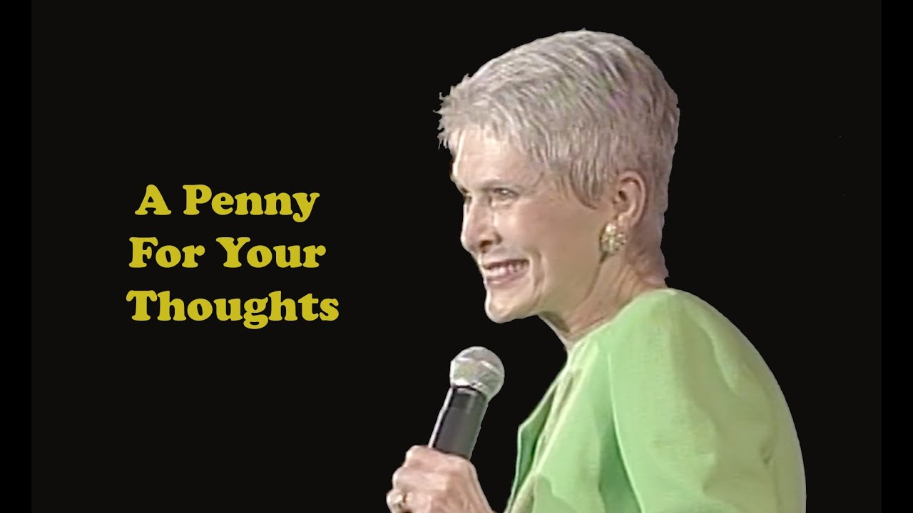 Jeanne Robertson coming to Pikes Peak Center for an evening for humor and insight