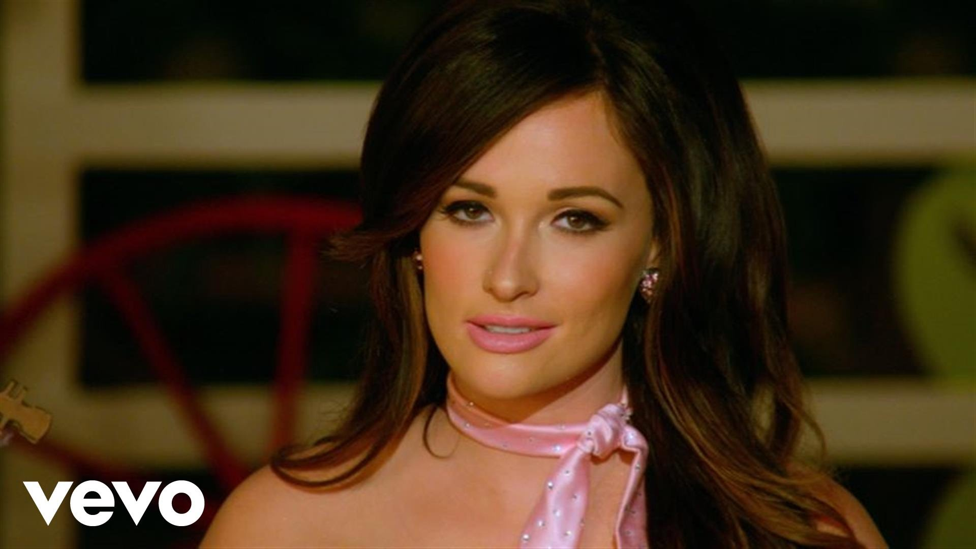 Kacey Musgraves coming home to Dallas with Little Big Town