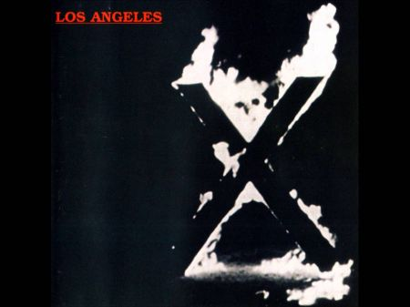 The GRAMMY Museum to celebrate 40th anniversary of L.A. punk rock band X