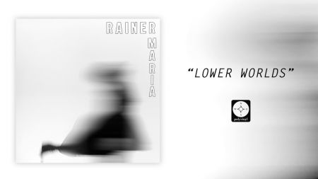 Rainer Maria to headline The Sinclair