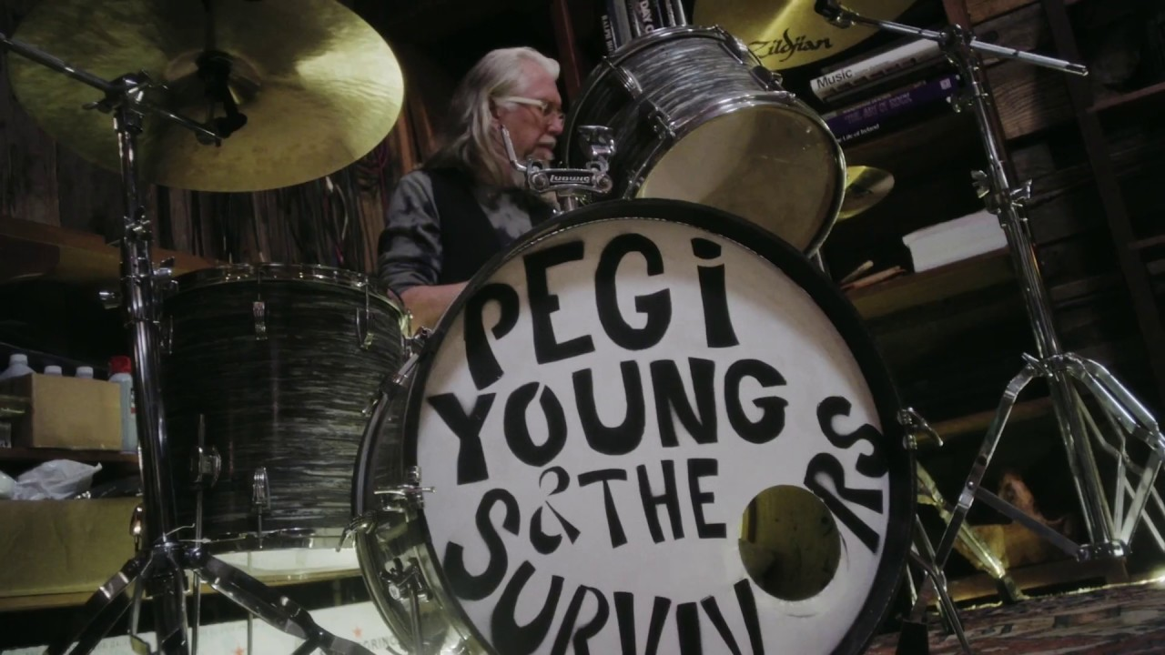 Interview: Pegi Young talks life, love, touring and new ...