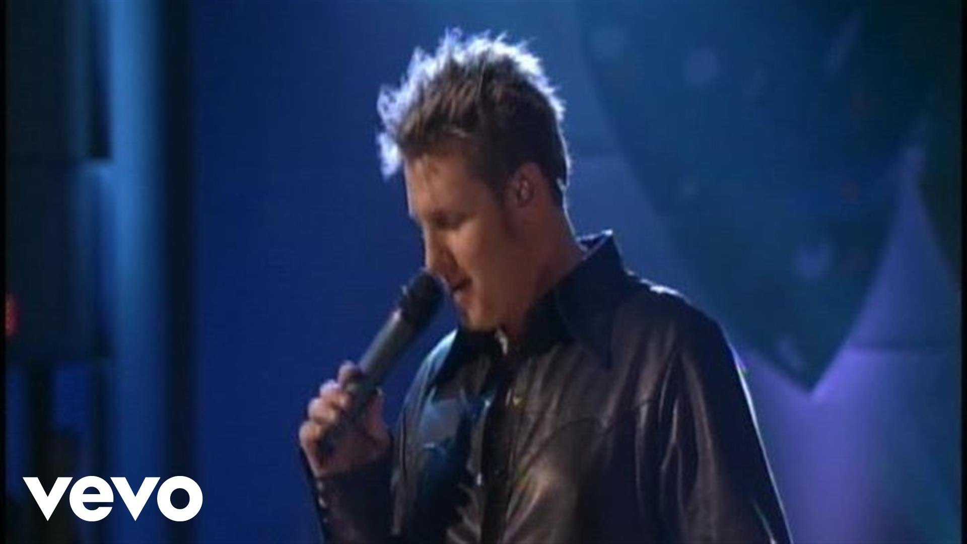 5 best Rascal Flatts lyrics